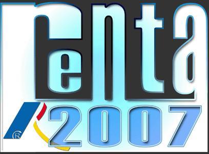 renta 2007