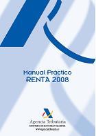 manual-renta-2008