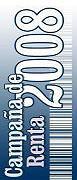 renta-2008
