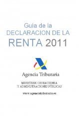 Guia Facil Renta 2011
