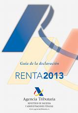Guia Facil Renta 2013