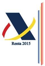 Manual Renta 2015